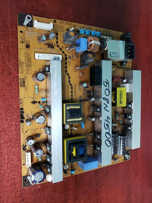 POWERR SUPPLY EAY62812501 LG 50PN4500