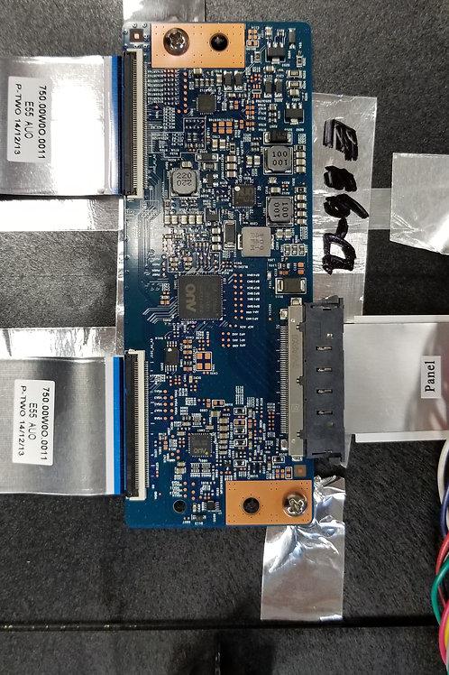 T-CON BOARD 6871L-3831A VIZIO E55-C2