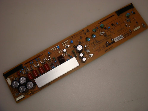 ZSUS BOARD EBR74824801 PANASONIC