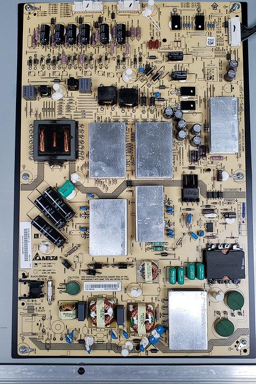 POWER SUPPLY RUNTKB118WJQZ SHARP LC-70LE857U