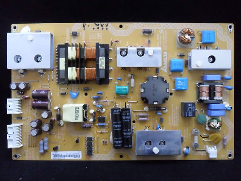 POWER SUPPLY 75017768/DPS-165CP TOSHIBA 40UX600U