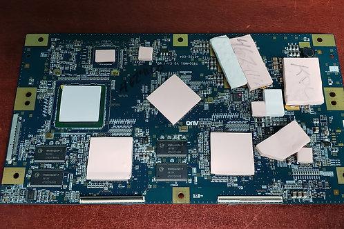 T-CON BOARD 1-857-085-11 SONY KDL-46Z4100