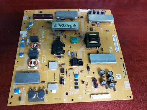 POWER SUPPLY 56.04129.131 (DPS-129DP) VIZIO M470VSE