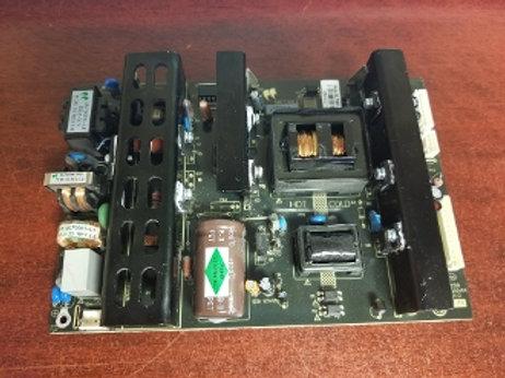 POWER SUPPLY MLT668TL-VM ELEMENT / SEIKI / RCA / SCEPTRE