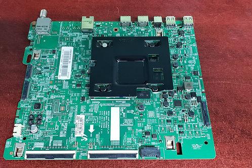 MAIN BOARD BN94-12484X SAMSUNG UN58MU6070FXZA
