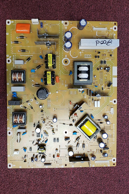 POWER SUPPLY A01P1MPW-002 PHILIPS 40HFL2082D