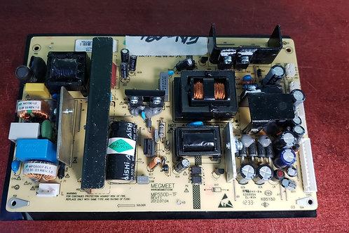 POWER SUPPLY 890-PM0-5508 SEIKI SE501TS