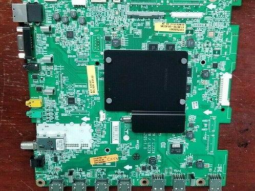MAIN BOARD  EBR75055801 For LG 47LS5700-UA.ACCWLJR
