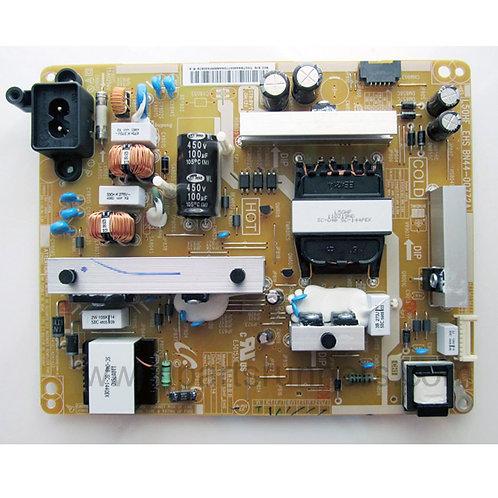POWER SUP/LED BOARD BN44-00772A SAMSUNG UN50H5203AFXZA