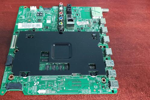 MAIN BOARD BN94-10522F SAMSUNG UN55JU6700FXZA