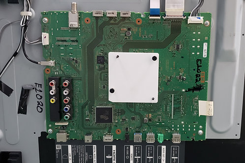 MAIN BOARD A-2119-145-A SONY XBR-75X850D