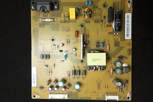 POWER SUPPLY PK101W1250I TOSHIBA 32L220U