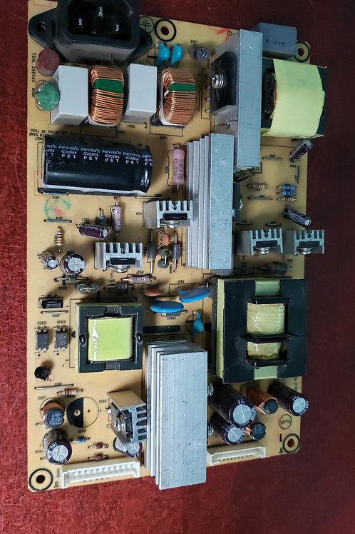 POWER SUPPLY ADPC24200BB1 VIZIO VA370M