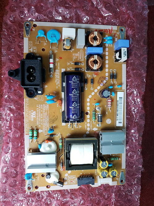 POWER SUPPLY EAY64310501 LG 43LH570A-UE