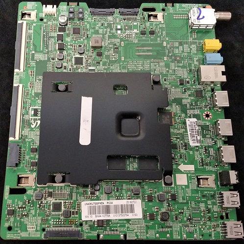 MAIN BOARD BN94-10779A FOR A SAMSUNG UN43KU7000FXZA AA01