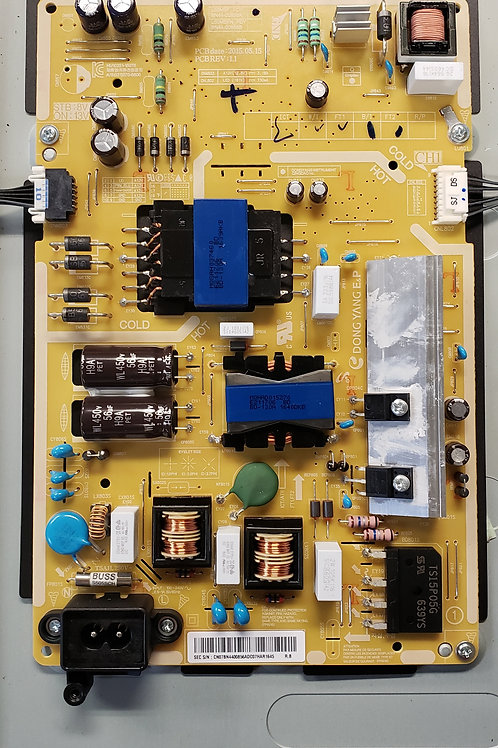 POWER SUPPLY BN44-00856A SAMSUNG UN50J5000BF