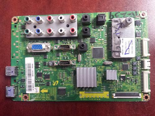 MAIN BOARD BN96-14709B / PN50C450B1DXZA SAMSUNG