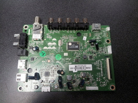 MAIN BOARD 3632-2352-0150 VIZIO E320-B0E
