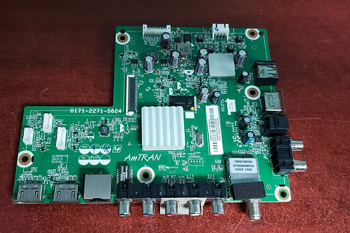 MAIN BOARD 3648-0122-0150 SHARP LC-55LE653U