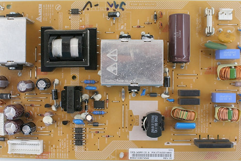 POWER SUPPLY DPS-145PP-131A FOR TOSHIBA 40RV753