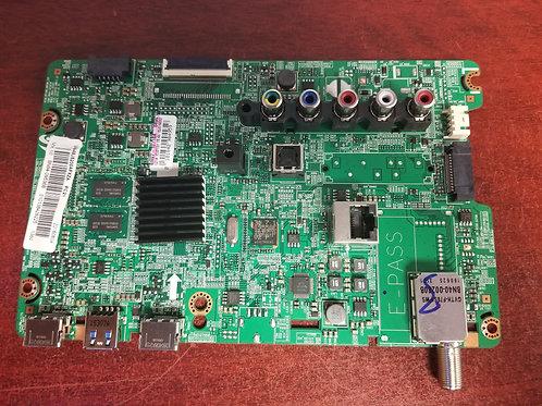 MAIN BOARD BN94-09536B SAMSUNG UN48J5200AFXZA