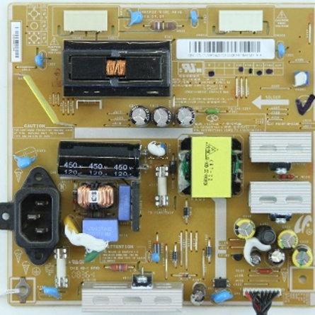 POWER SUPPLY BN44-00232A SAMSUNG LN22B360C5DXZA