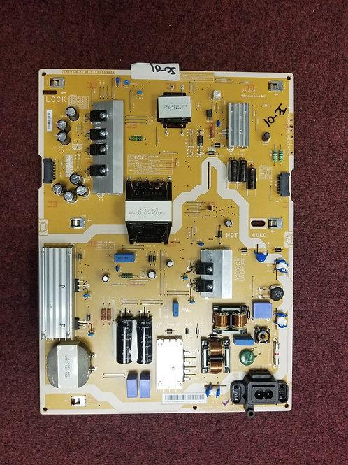 POWER SUPPLY BN44-00873A SAMSUNG UN65KU7500FXZC