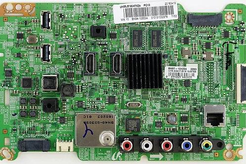 MAIN BOARD BN94-10553A SAMSUNG UN58J5190AFXZA