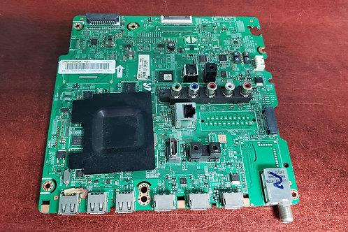 MAIN BOARD BN94-06175A SAMSUNG UN32F5500AFXZA