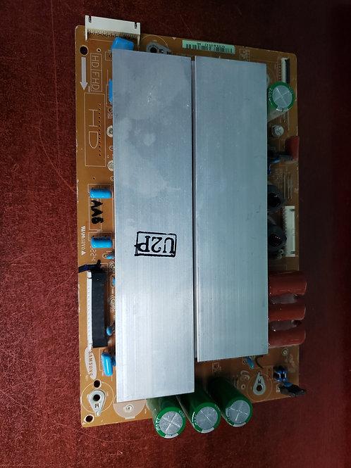 X-MAIN BOARD BN96-12950A SAMSUNG PS50C7HX/XEH
