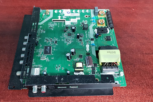 MAIN BOARD 3648-0232-0160 VIZIO D48N-E0