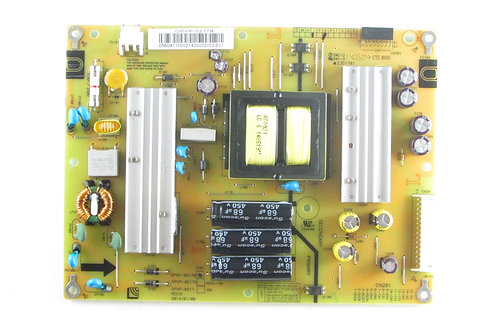 POWER SUPPLY 56.04115.002 VIZIO E400I-B2