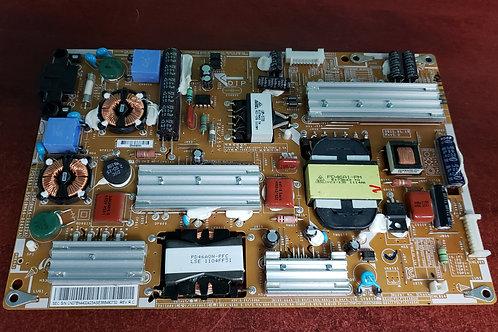 POWER SUPPLY BN44-00423A SAMSUNG UN46D6050TFXZA