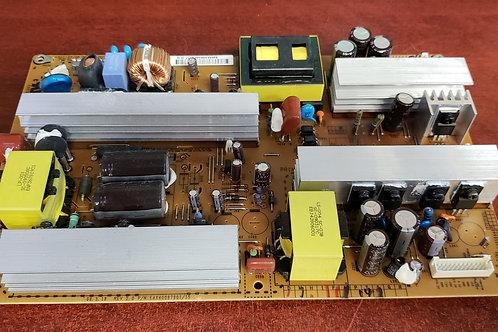 POWER SUPPLY EAY40504401 LG 32LG30DC