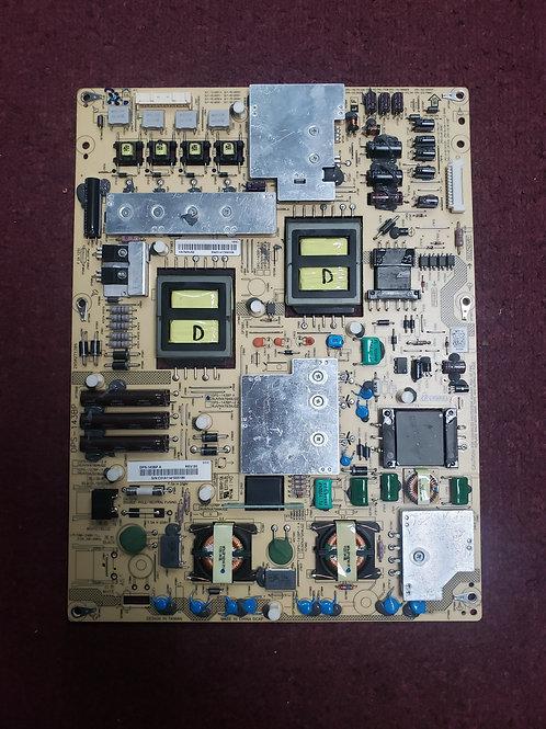 POWER SUPPLY RUNTKA794WJQZ SHARP LC-52LE830U