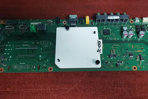 MAIN BOARD A-2165-797-A SONY XBR-55X800E / XBR-49X800E