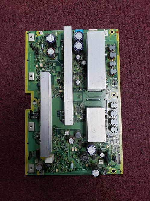 Y-SUSTAIN BOARD TNPA4848AG SANYO DP50719