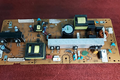 POWER SUPPLY 1-474-380-11 G10 SONY KDL-40BX450 451