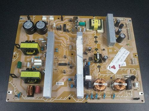 POWER SUPPLY A-1511-322-D SONY KDL-52W4100