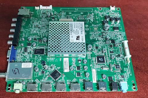 MAIN BOARD 756TXCCB02K028VIZIO M3D470KDE
