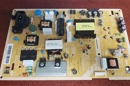 POWER SUPPLY BN44-00856C SAMSUNG UN49M5300AFXZC