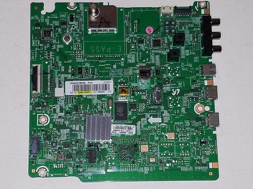 Main Board BN94-08383C  for Samsung HG40ND470SFXZA