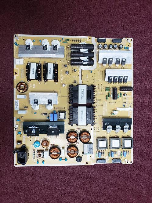 POWER SUPPLY BN44-00809A SAMSUNG UN75JU650DF