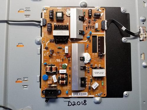 POWER SUPPLY BN44-00704A SAMSUNG UN50H6350AF