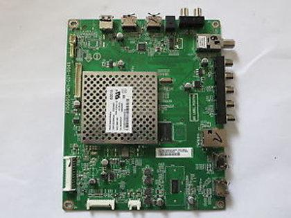 MAIN BOARD 756TXDCB02K061 VIZIO  E500i-A1