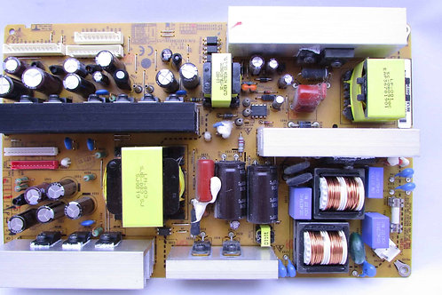 POWER SUPPLY EAY33064502 / EAX31845201/13 LG 37LB5DF