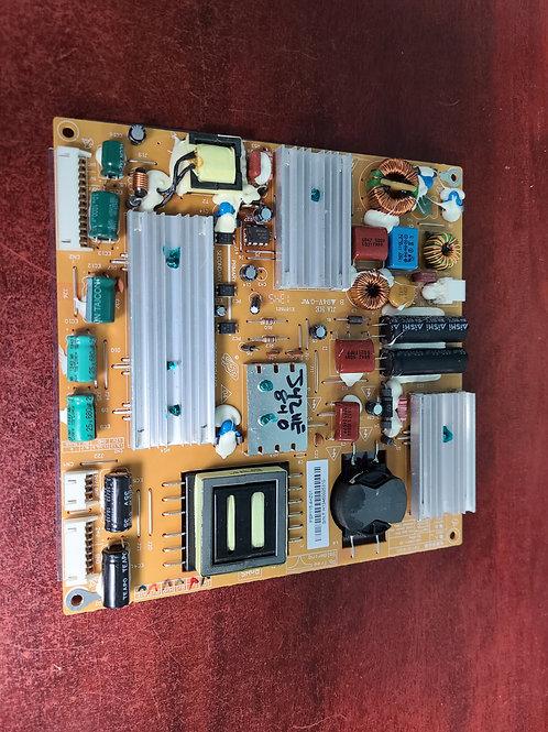 POWER SUPPLY FSP115-4HZ01 RCA J42HE840