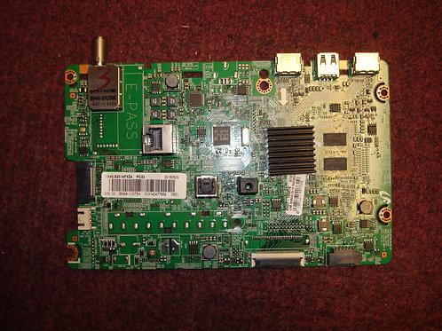 MAIN BOARD BN94-11075H SAMSUNG UN48J5201