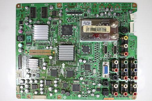 MAIN BOARD BN94-01433D (BN97-01740D) SAMSUNG LNT5781FX/XAA