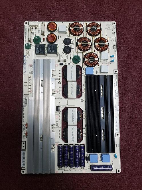 POWER SUPPLY BN44-00278A SAMSUNG PN58B850Y1F